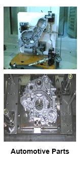 Automotive-Parts