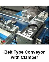 Belt-Type-Conveyor-with-Clamper
