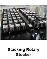 Stacking-Rotary-Stocker