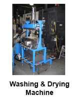 Washing-&-Drying-Machine