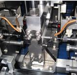 3(a).-Drilling-Machine-2
