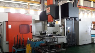 pic_ContractManufacturing1