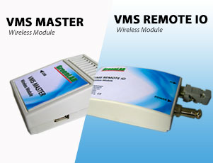 Wireless Module